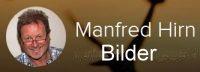 Manfred Hirn