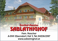 Sablatnighof