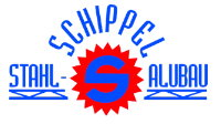 Schippel