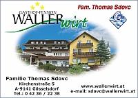 Wallerwirt